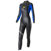 blueseventy Sprint Neoprenanzug Frauen
