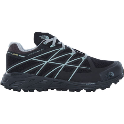 Scarpe The North Face Ultra Endurance GTX