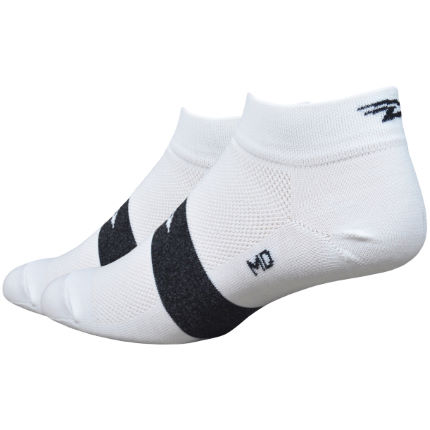 "DeFeet Aireator 1"" Speede Socks"
