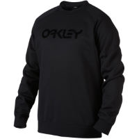 Maillot Oakley Dwr Fp (col rond)