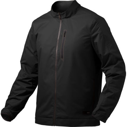 Chaqueta Oakley City Performance Bomber