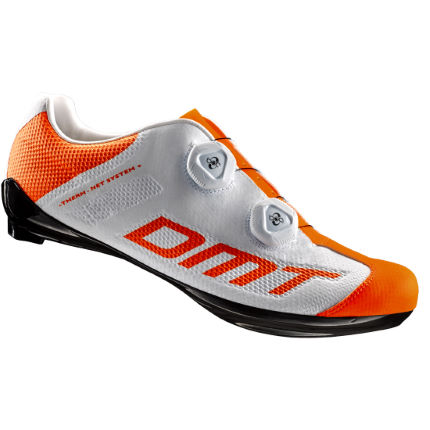 DMT - R1S Road Shoe