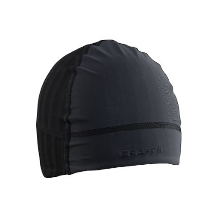 Bonnet Craft Active Extreme Windstopper