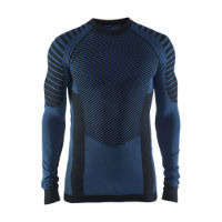 Craft Active Intensity CN Funktionsshirt (Baselayer, langarm)
