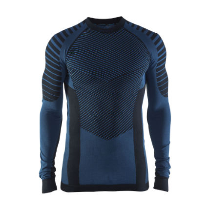 Craft Active Intensity CN Long Sleeve