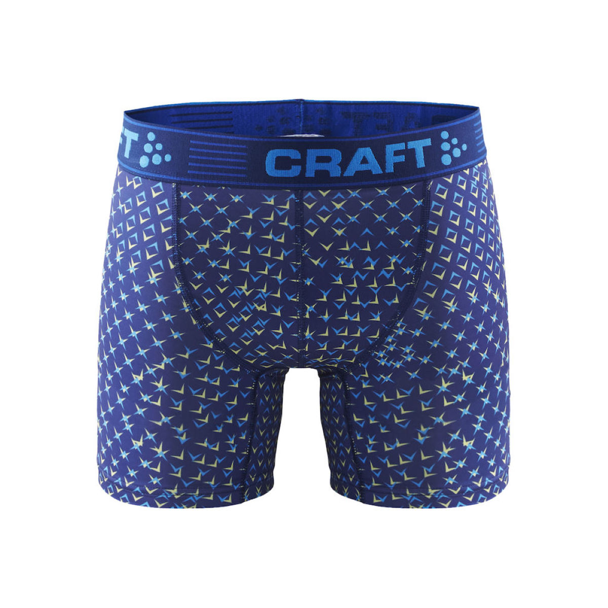 Boxer Craft Greatness (15 cm environ) - M Studded Thunder