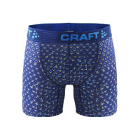 Craft Greatness Boxershorts (6 tommer) - Herre