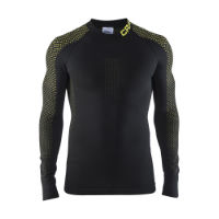 Craft Warm Intensity CN ondershirt (lange mouwen)