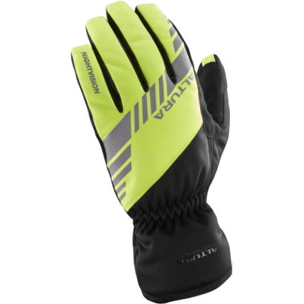 Altura Nightvision 3 Waterproof Gloves