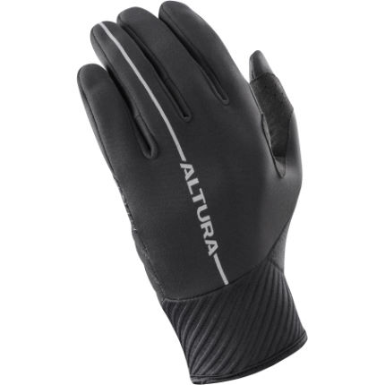 Altura Progel 2 Windproof Gloves