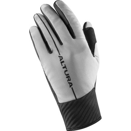 Altura Thermo Elite Gloves