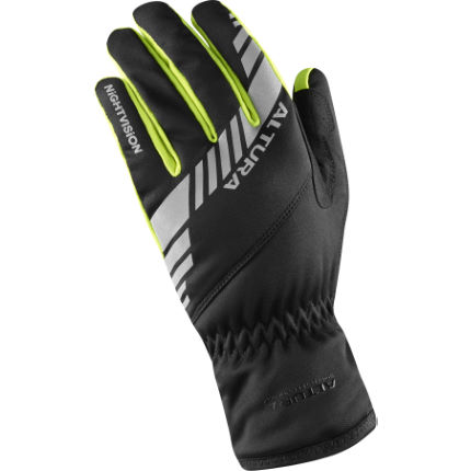 Altura Women's Nightvision 3 Waterproof Gloves