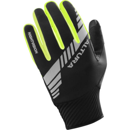 Altura Women's Nightvision 3 Windproof Gloves