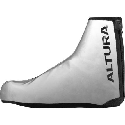 Copriscarpe Altura Thermo Elite