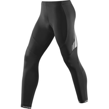 Altura Nightvision 2 Commuter Waist Tights