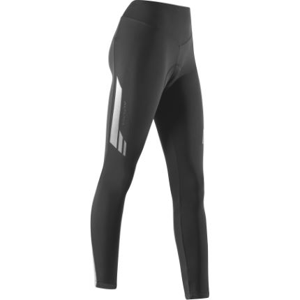 Altura Women's Nightvision 2 Commuter Waist Tights