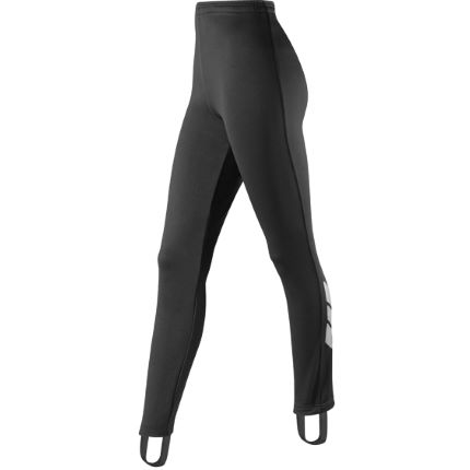 Altura Winter Cruiser fietsbroek voor dames (lang)