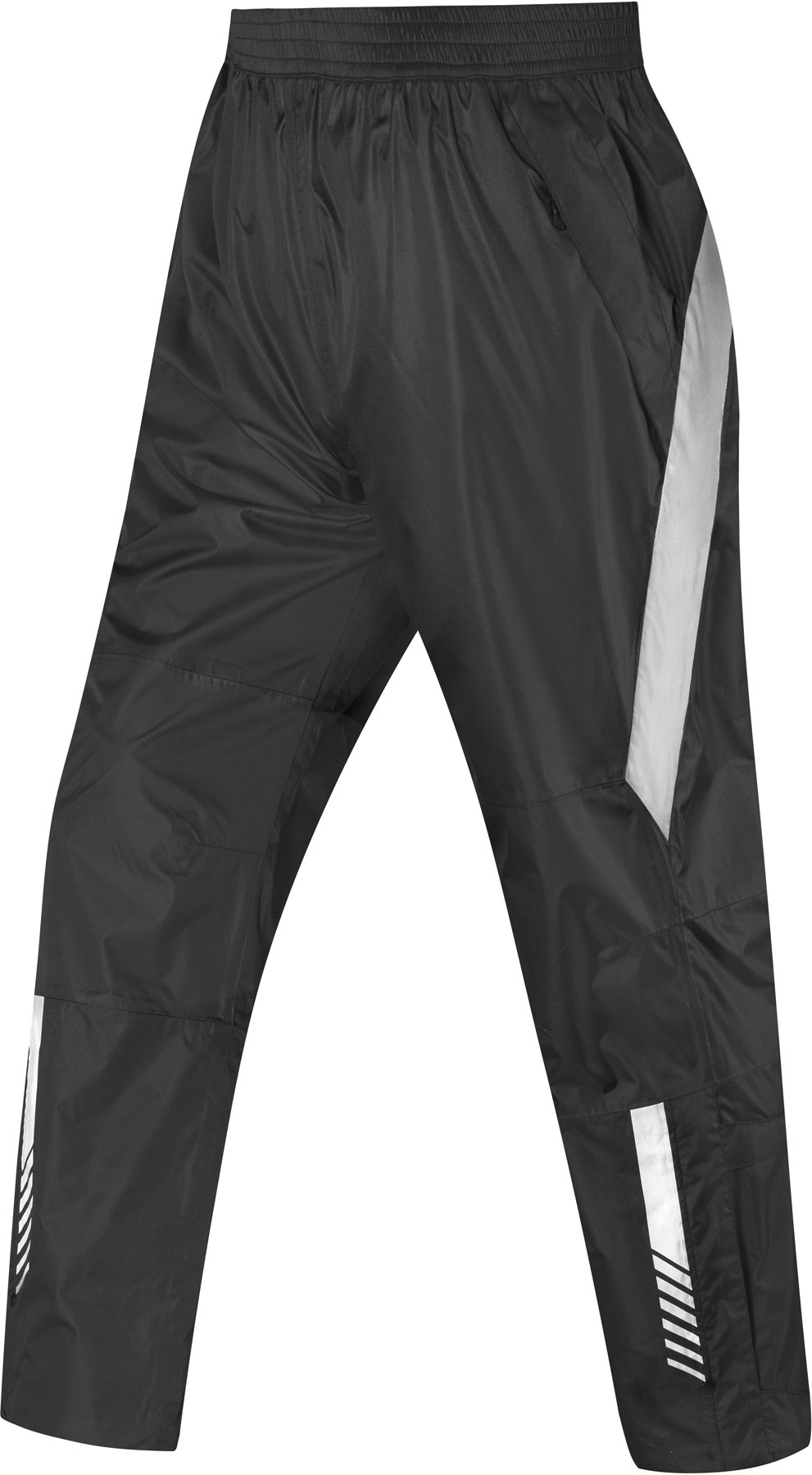 51ed2277e65 Wiggle altura nightvision waterproof over trousers jpg 430x430 Waterproof  overtrousers
