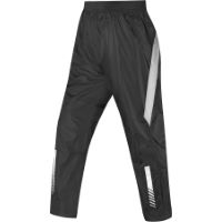 Pantalon Altura Nightvision 3 (imperméable)