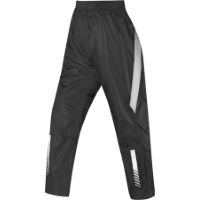 Altura Womens Nightvision 3 Waterproof Over Trousers