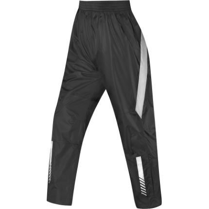 Altura Women's Nightvision 3 Waterproof Over Trousers
