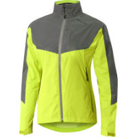 Chaqueta impermeable Altura Nightvision Evo 3 para mujer