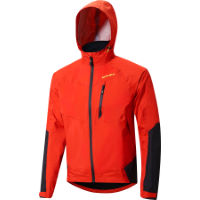 Altura - Mayhem 2 Waterproof Jacket