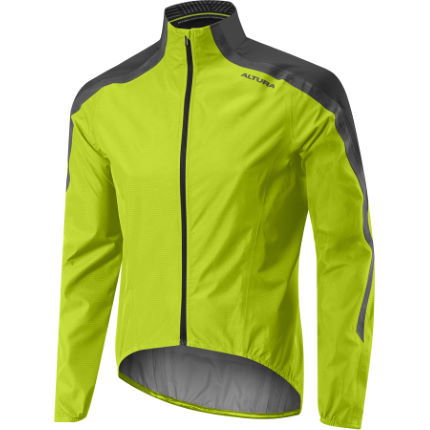 Altura NV2 Waterproof Jacket