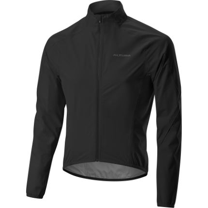 Altura - Pocket Rocket 2 Waterproof Jacket