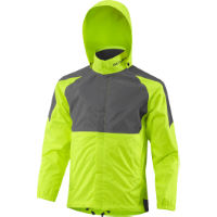 Altura Kids Nightvision 3 Waterproof Jacket