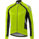 Maillot Femme Altura Nightvision 2 Commuter (manches longues)