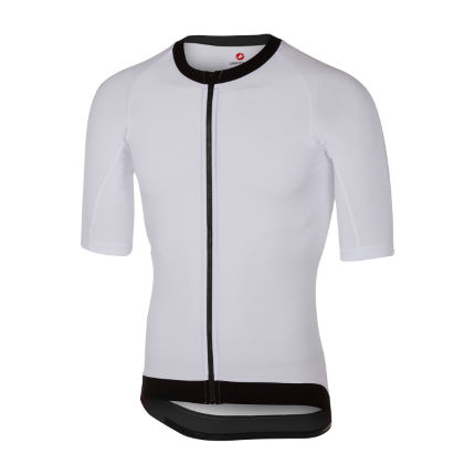 Castelli T1: Stealth Top 2 triatlontop