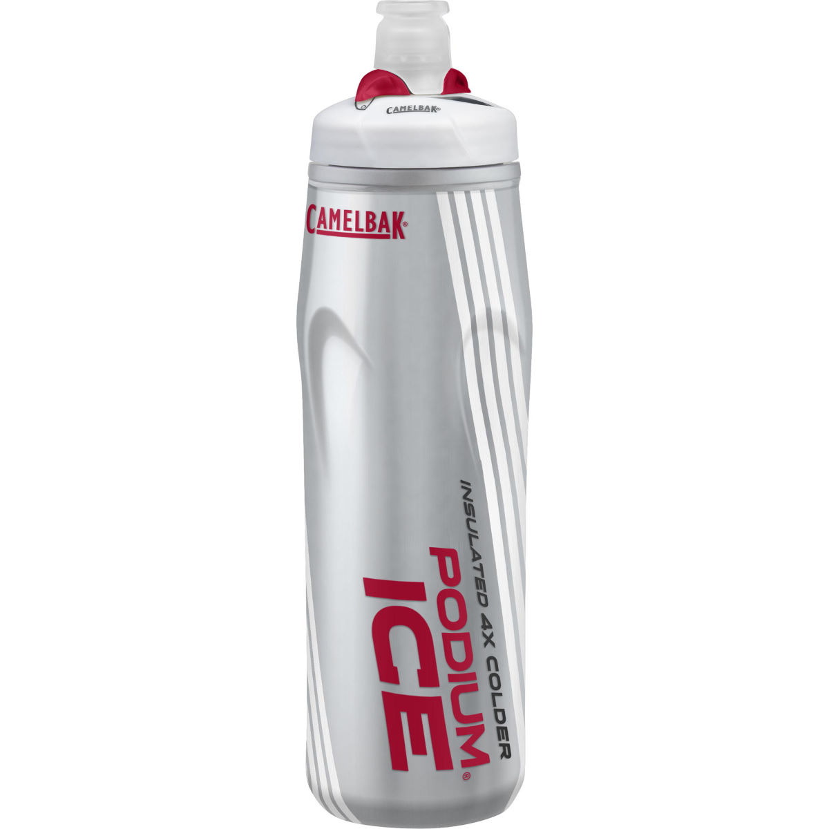 Camelbak Podium Ice 610ml Water Bottle