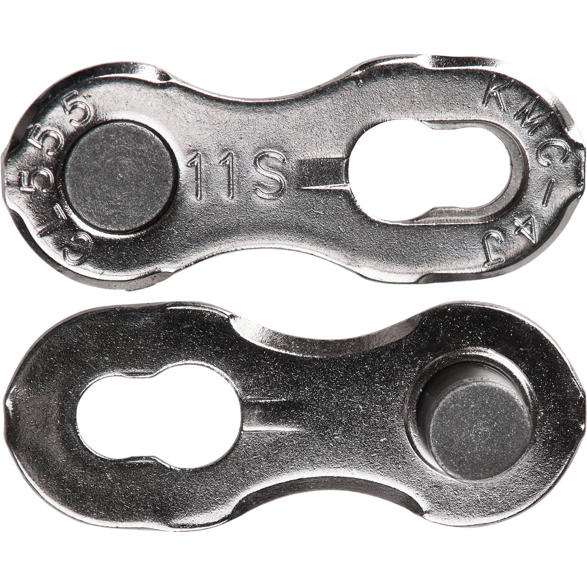 Image of CeramicSpeed Connection Link for 11S Chains