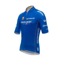 Maillot Santini Giro dItalia King of the Mountain (2017)