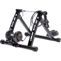 picture of LifeLine TT-01 Magnetic Turbo Trainer incl Riser
