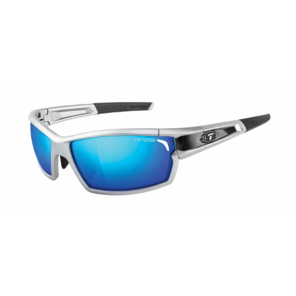 Tifosi Camrock Clarion Sonnenbrille