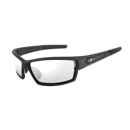 Tifosi Eyewear Camrock Photochromic