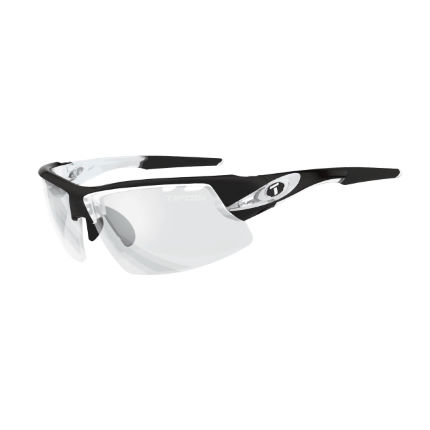 Tifosi Eyewear Crit Photochromic