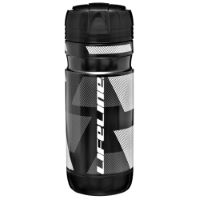 LifeLine Tool Storage Bottle