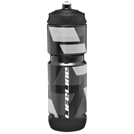 LifeLine - Water Bottle 800ml