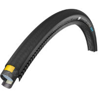 Schwalbe Pro One HT V-Guard Tubular Road Tyre