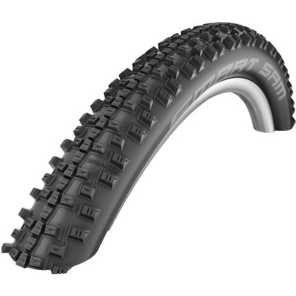 Schwalbe Smart Sam Performance MTB Dæk
