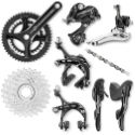 Campagnolo - Potenza 11 Speed Groupset