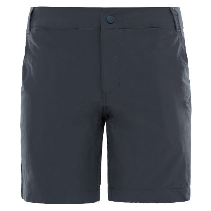 The North Face Exploration Shorts - Dame