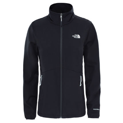 Veste Femme The North Face Nimble