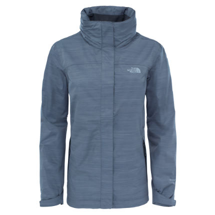 The North Face Women's Lowland Jacket