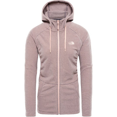 the-north-face-mezzaluna-kapuzenjacke-frauen-rv-fleecejacken-hoodies