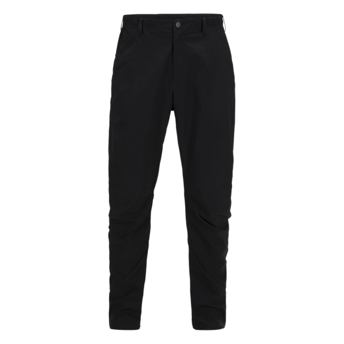 Pantalon Peak Performance Civil - XL Noir Pantalons