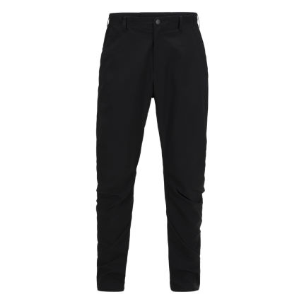 Peak Performance Civil Pants